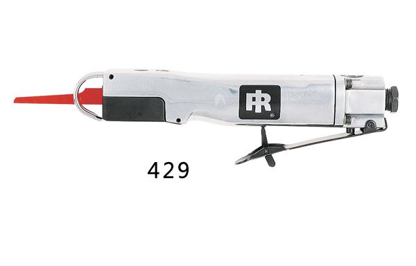 429  重级气动往复锯