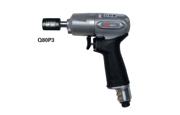 手枪式油压脉冲工具 非自动断气离合器 Q系列